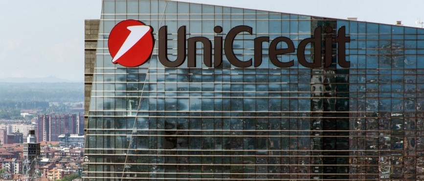 UniCredit returns to talks with Italian government on MPS takeover