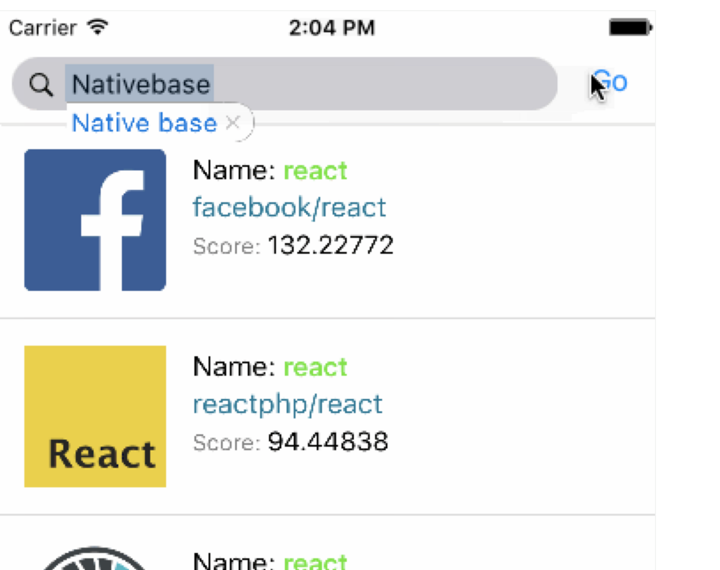 NativeBase: The Missing Piece of React Native - Harry Hayes - Medium