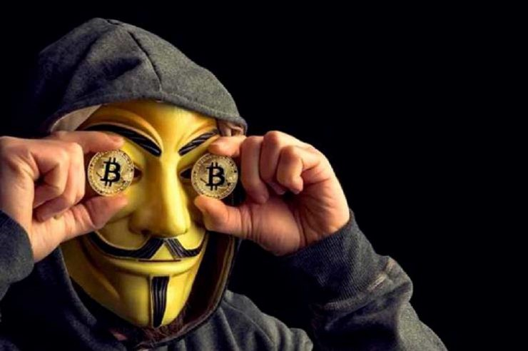 Hackers Demand a $540,000 Ransom in Bitcoin from Finland