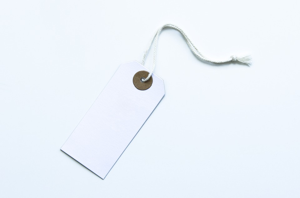 white-parcel-label-what-is-a-white-label-company