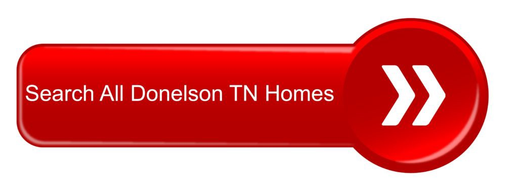 DonelsontnHomeSearchbutton