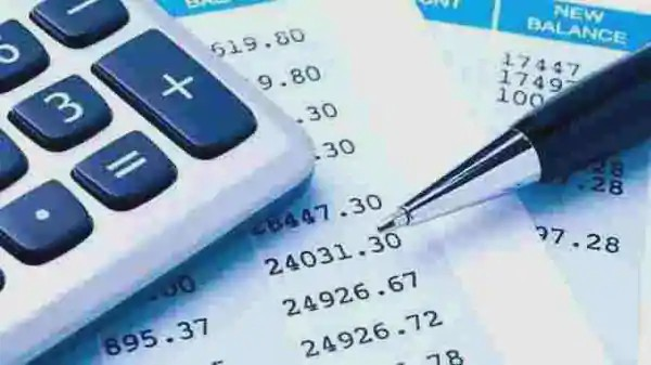 Can't maintain minimum balance? Know why it's better to close the bank account