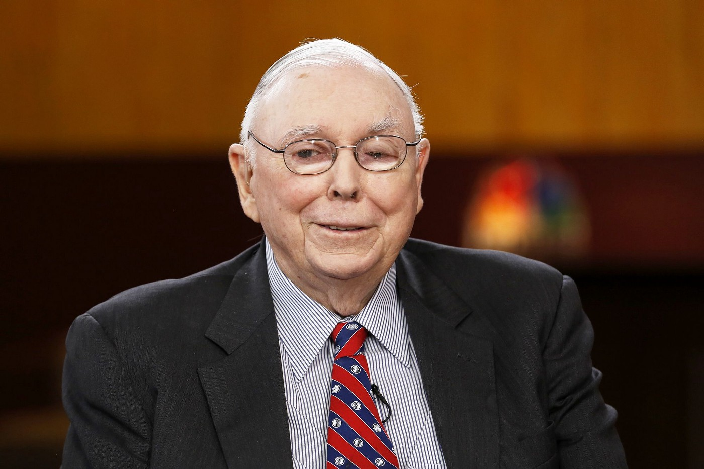 The Amazing Life Story of Charlie Munger before Berkshire Hathaway