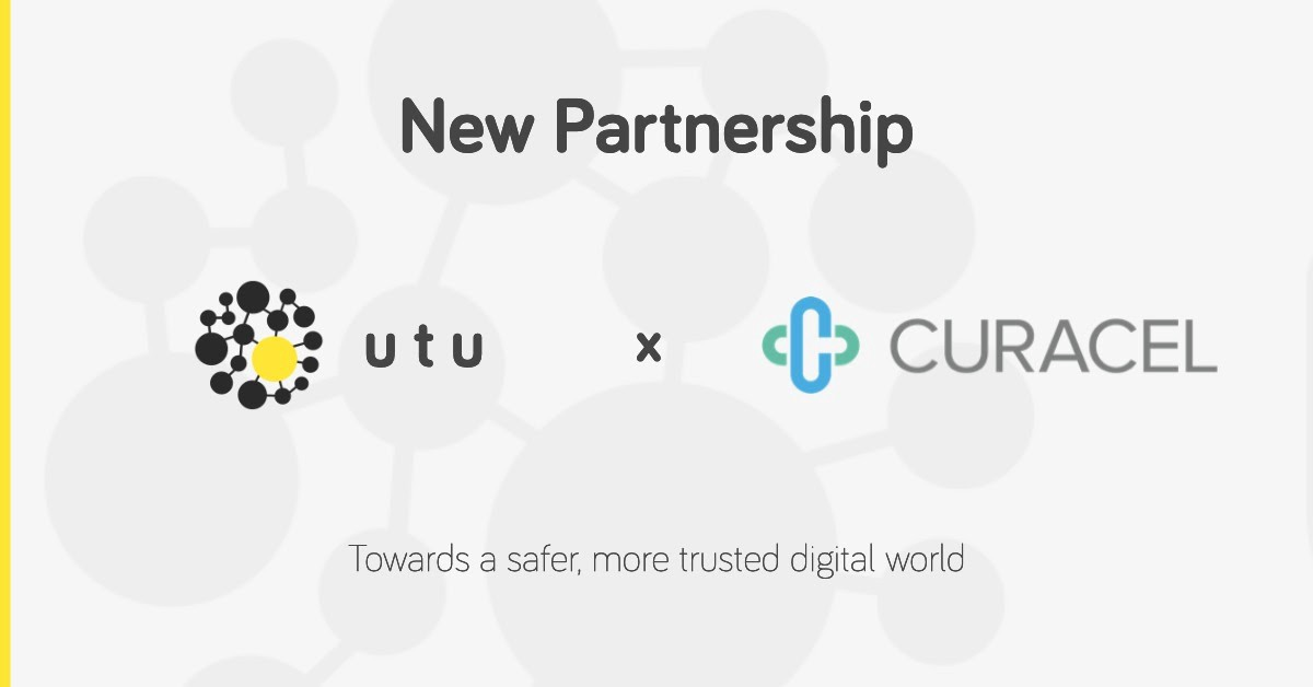 UTU and Curacel partner for socially-powered insurance provision