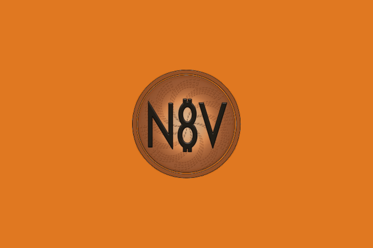 https://cryptobuyingtips.com/guides/how-to-buy-native-coin-n8v