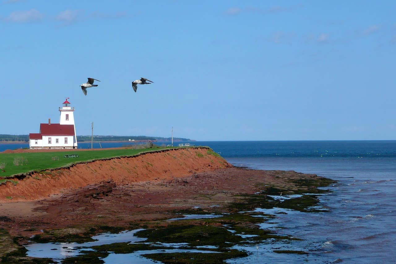 Prince Edward Island releases details of latest PNP draw