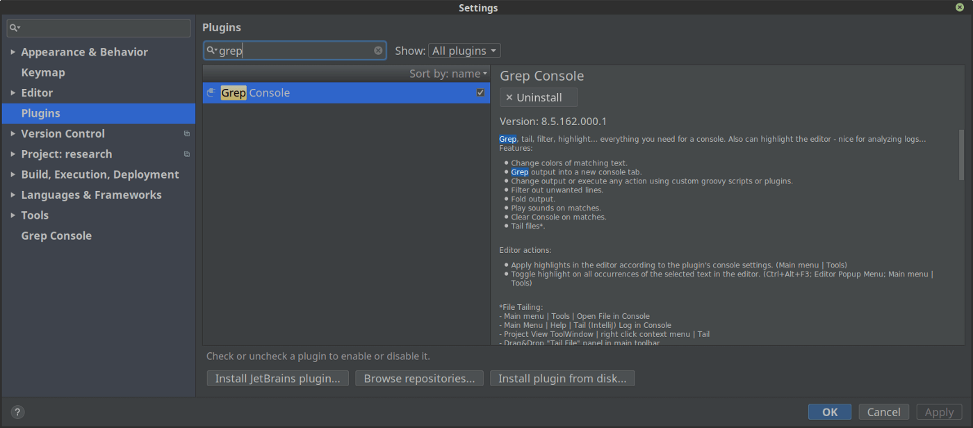 Configuring PyCharm on Mac and Windows - Kite — The Smart