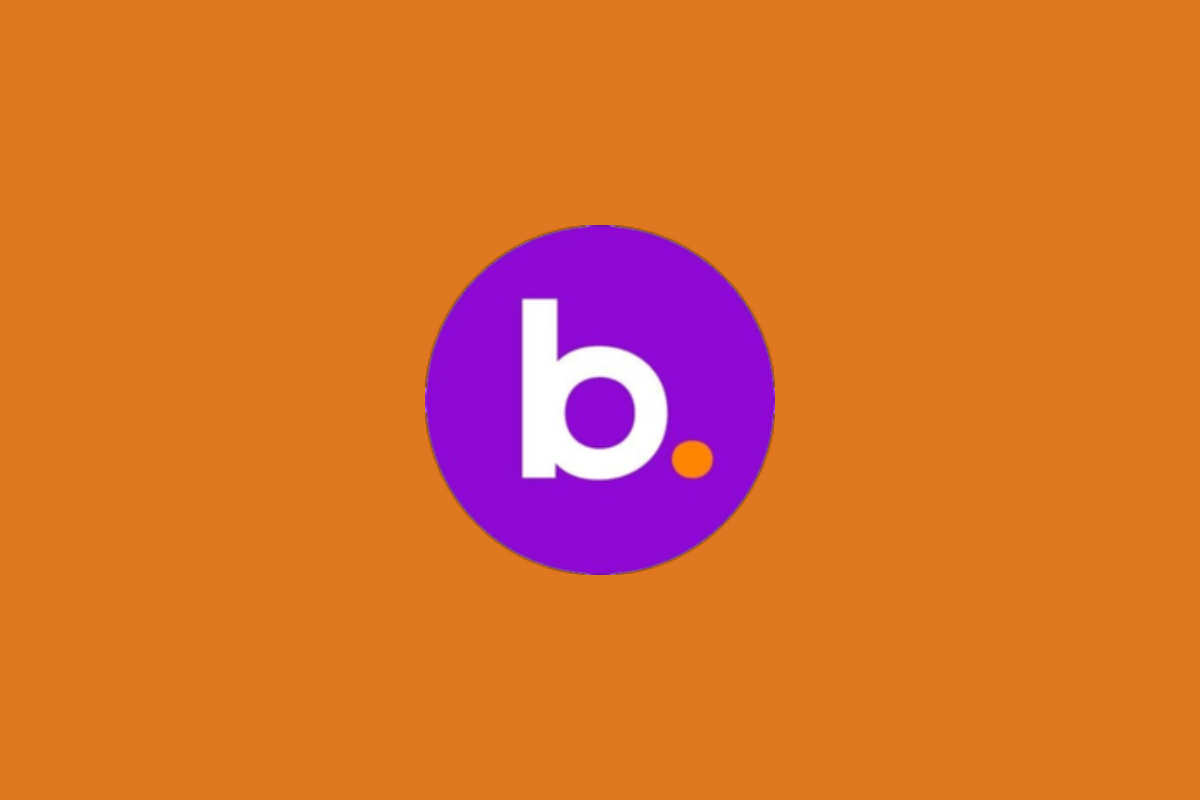 https://cryptobuyingtips.com/guides/how-to-buy-bns-token-bns
