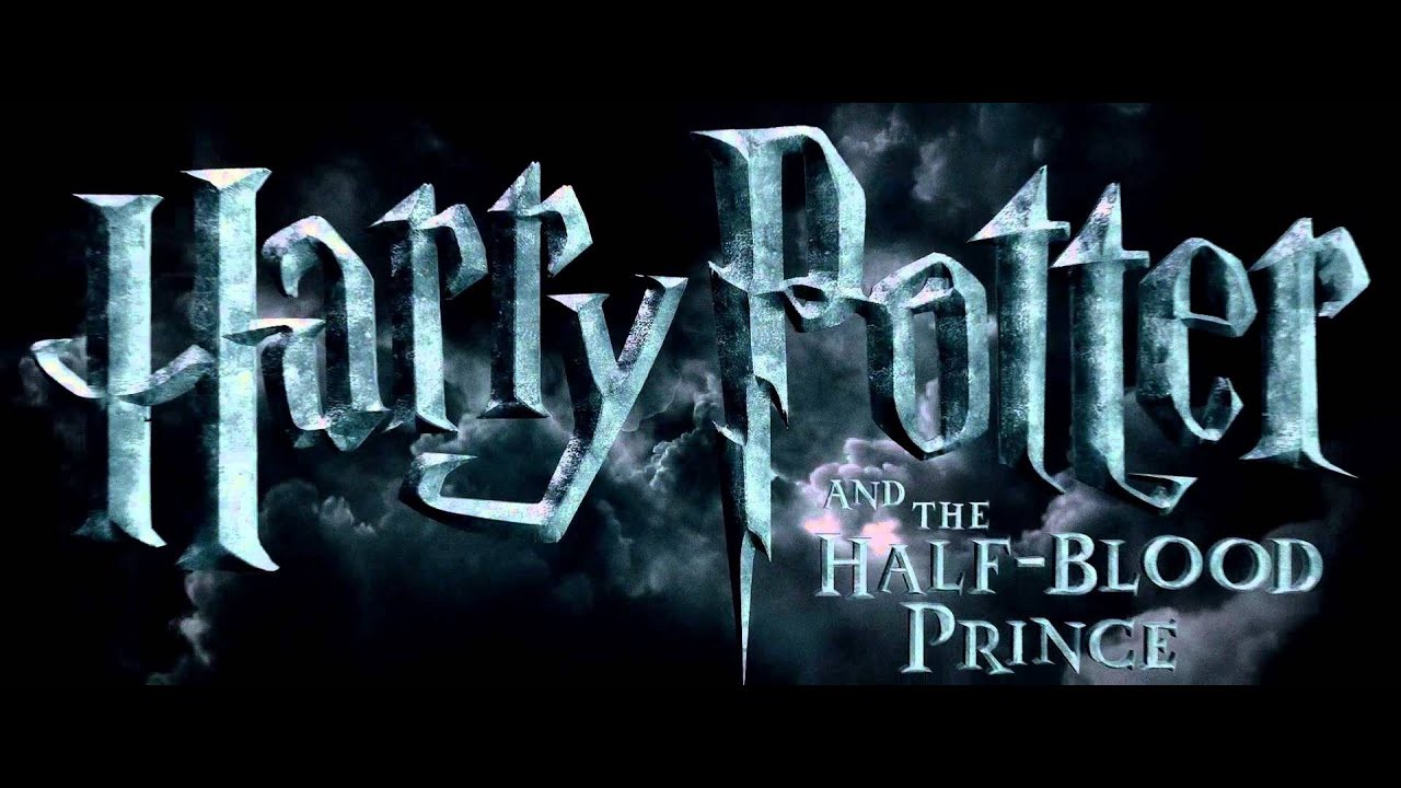 Harry potter all parts download