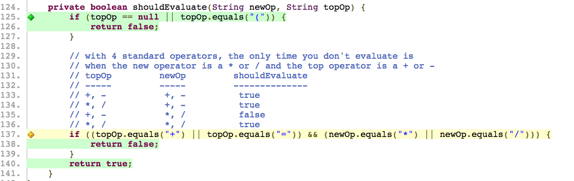 Improve Java Code Coverage and Quality with Unit Tests and JaCoCo