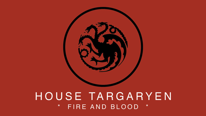 45 Awesome Game Of Thrones Wallpapers Pixelsmarket Medium