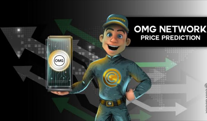 OMG Network price prediction 2021: Is OMG Network a Good Investment?