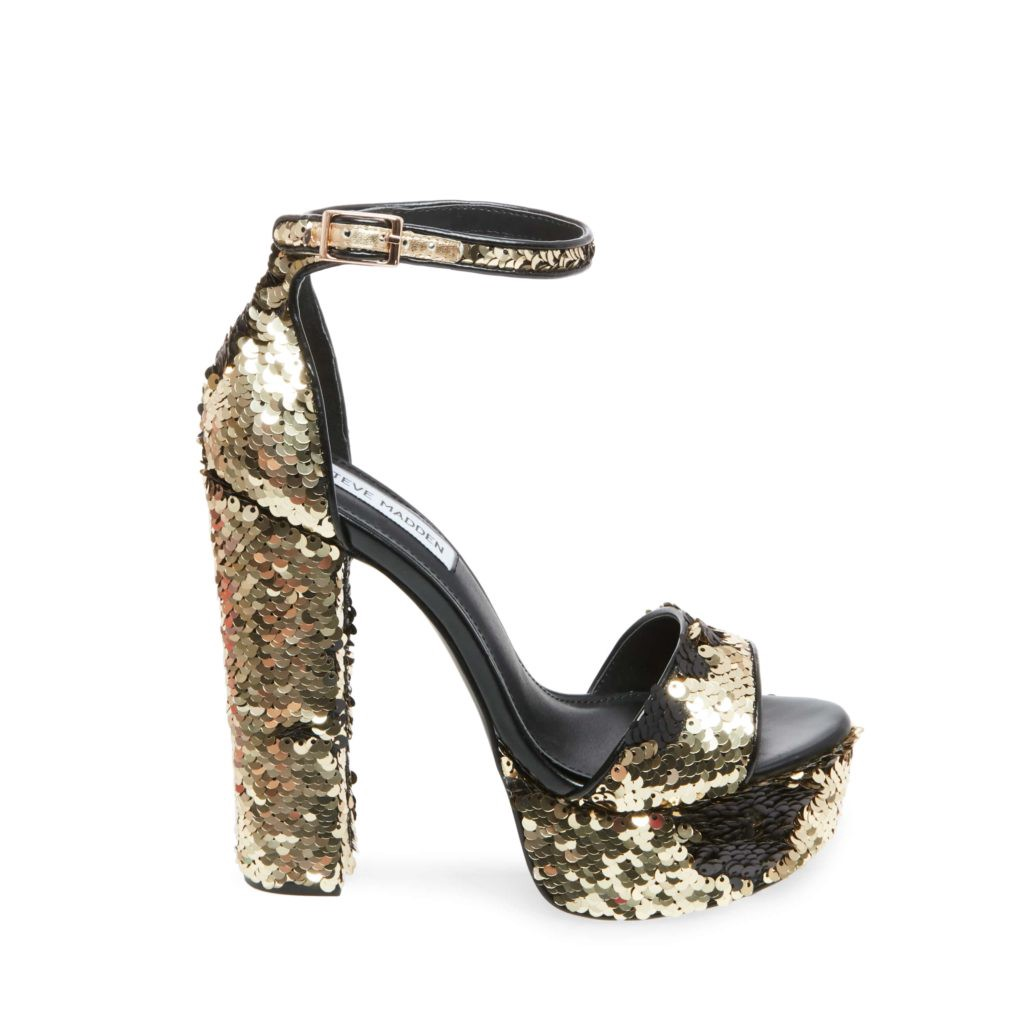 82b84c136d6 Steve Madden Out With Its Madd Shoe Sale - FashGroupe - Medium
