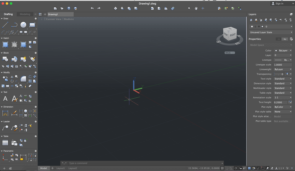Autocad 2017 free download for windows 10