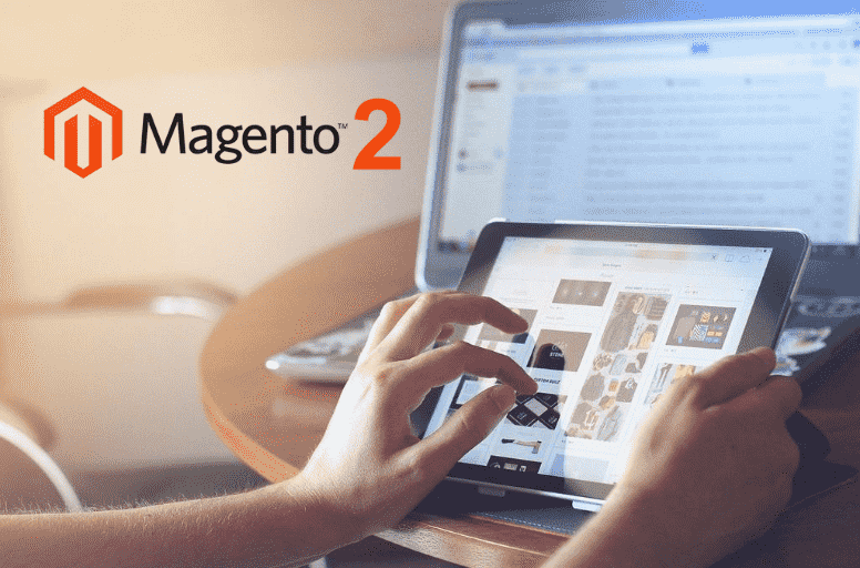Perform Magento Upgrade to the Latest version