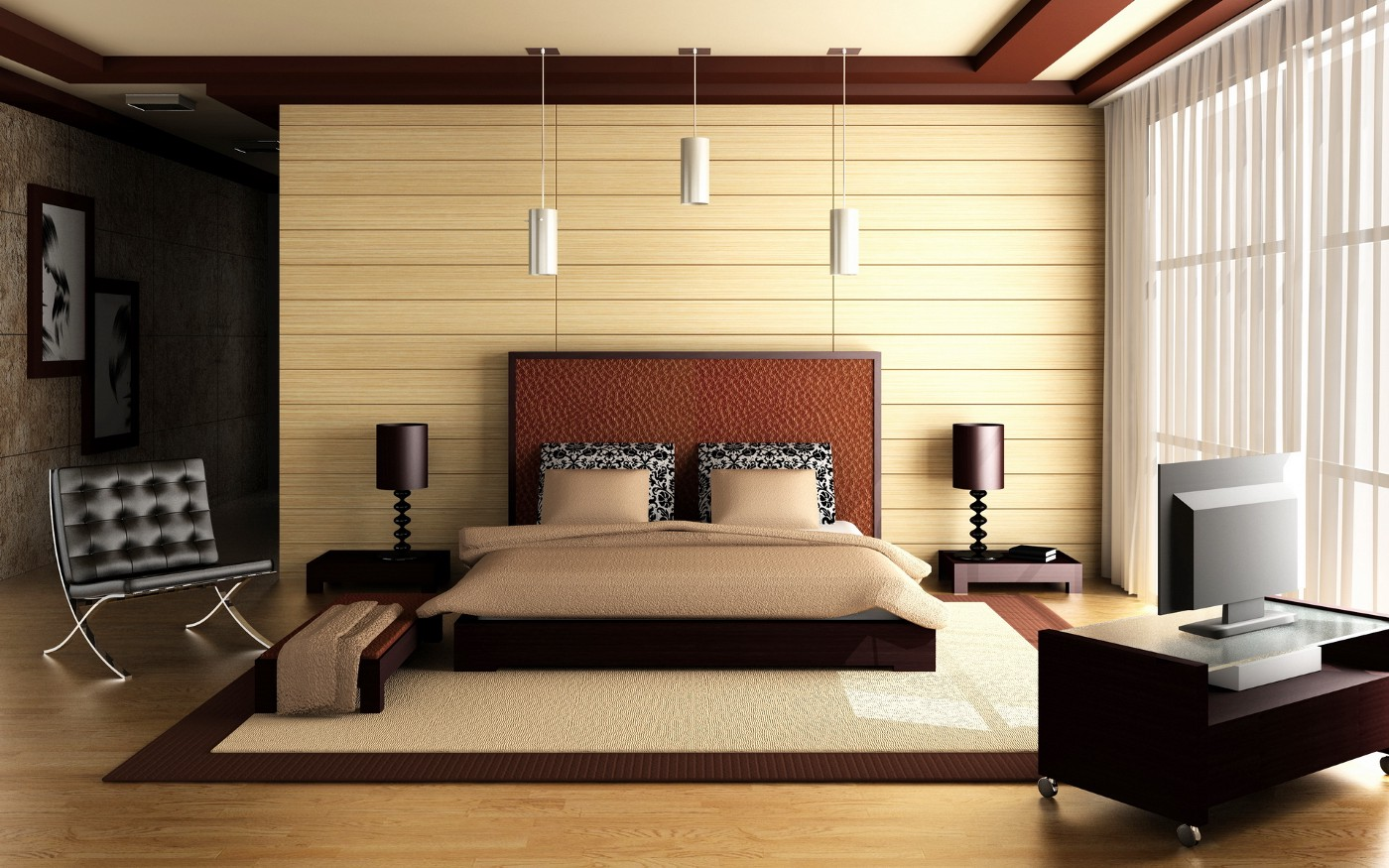 Good Bedroom Interior Designs Awesome To Modern Bedroom Design For Interior Bedroom Design Stunning Interior