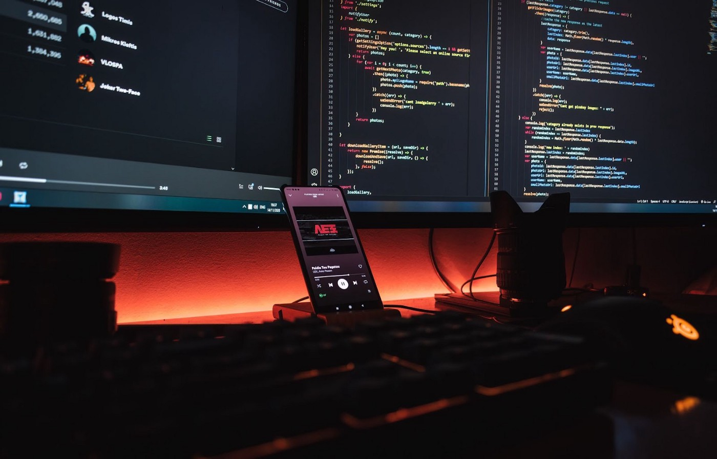 Why Should You Prefer Offshore Software Development Company?