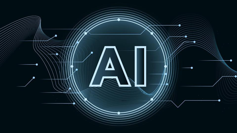 AI Trends You Must Know in 2021, AI Trends, Top 10 Artificial Intelligence Trends For 2021,  Artificial Intelligence Trends For 2021