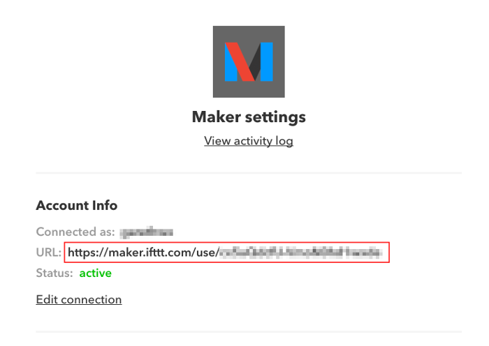 How to trigger multiple applets in IFTTT - Glitch - Medium