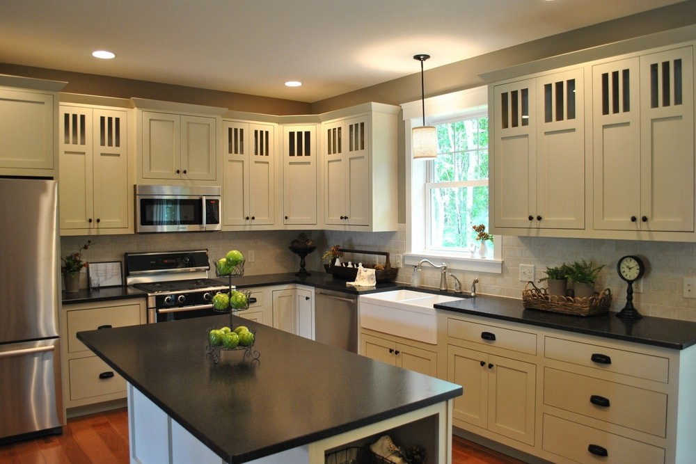 The Most Popular Granite Colors For 2018 By Stoneland Inc Medium