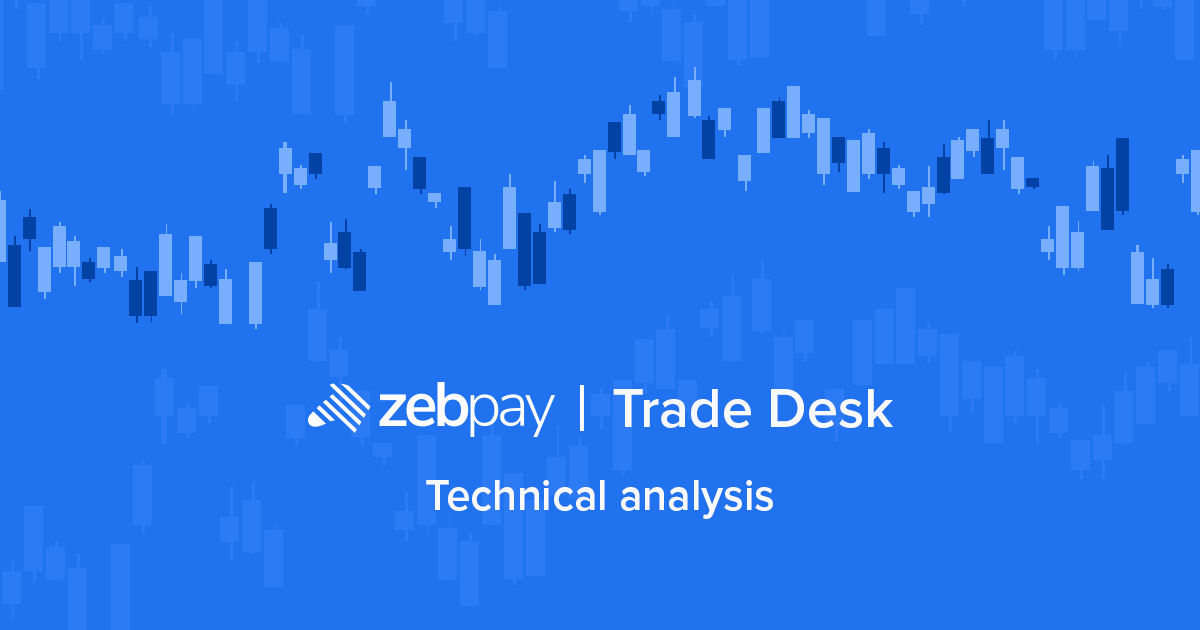 The Launch of Curve DAO Token at ZebPay