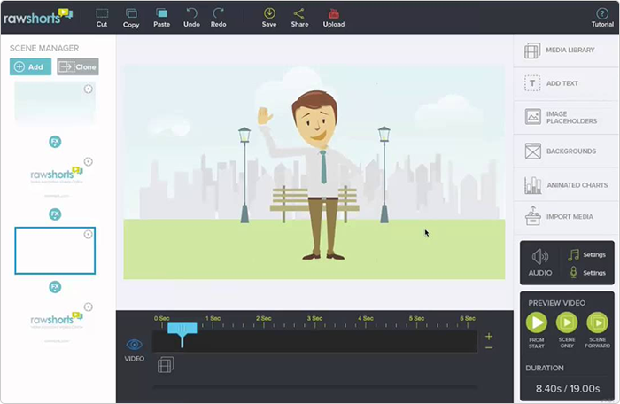 Top 20 Explainer Video Software for Every Budget and Skill Level