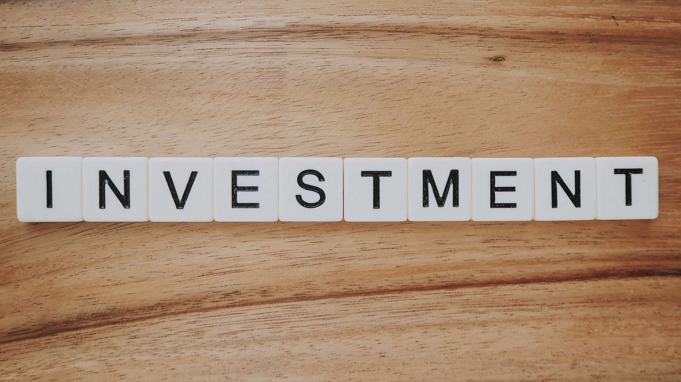 Investing with Vanguard in Exchange Traded Fund ( ETF ) in Australia: My Experience opening an Account (August 2021)