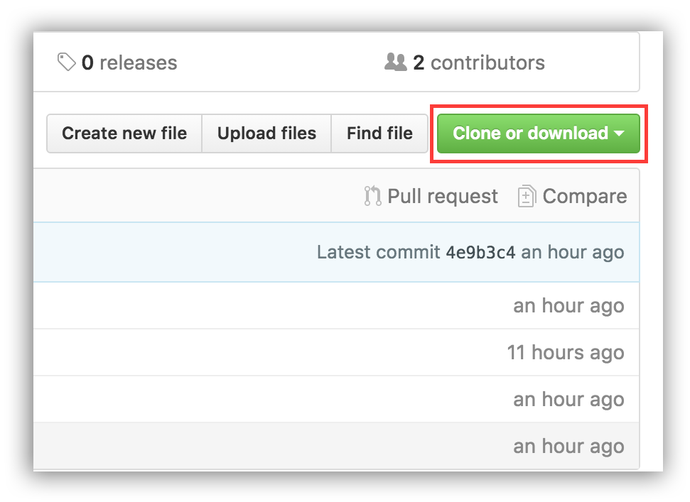A Step by Step Guide to Making Your First GitHub Contribution