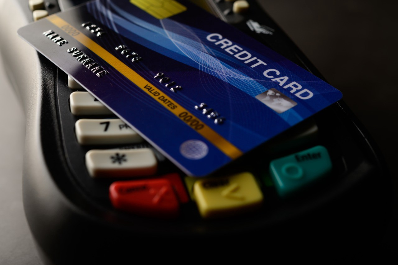 Credit Card Processing Mobile App: A Must-Have Tool For Business