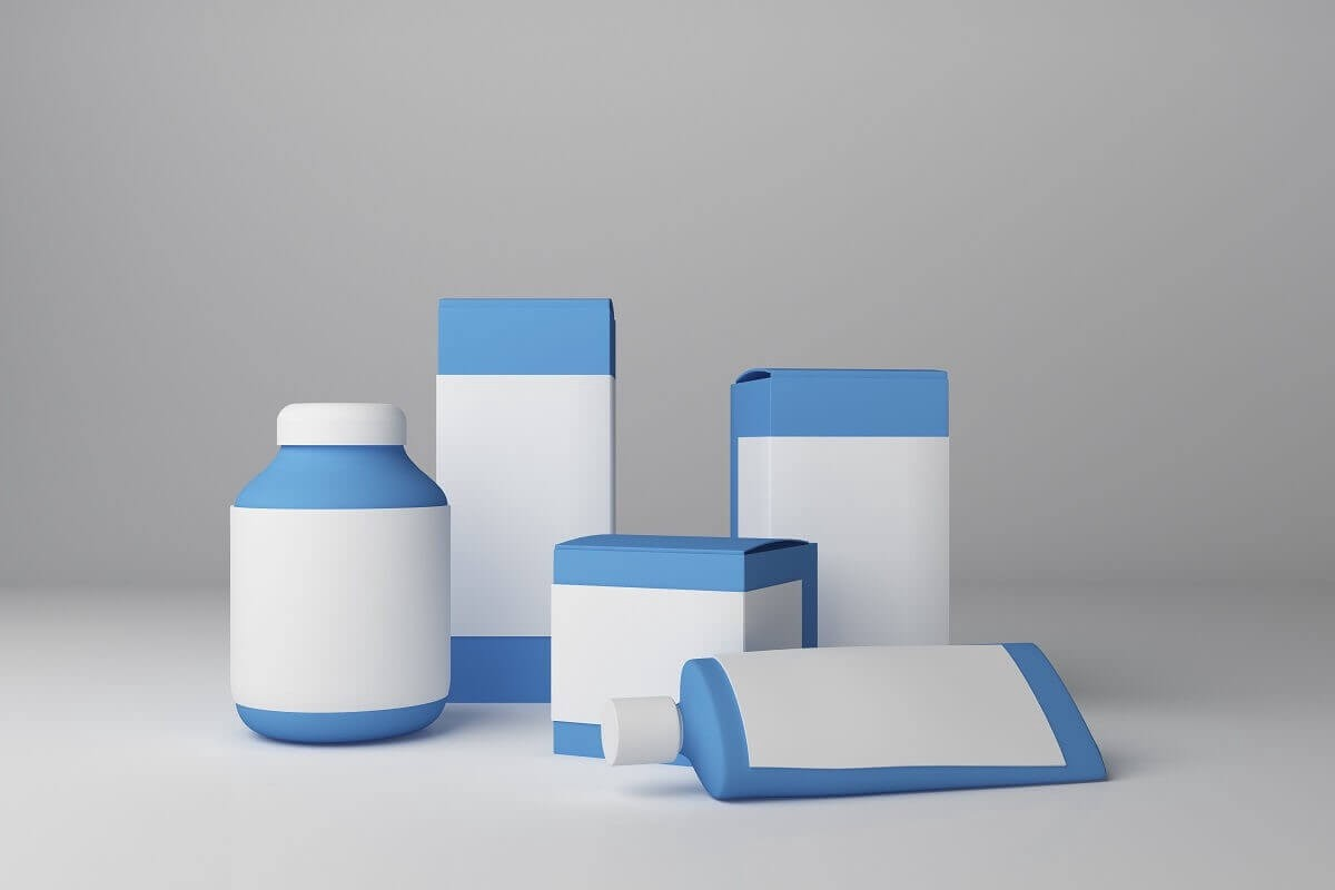 How does your packaging tell your story?