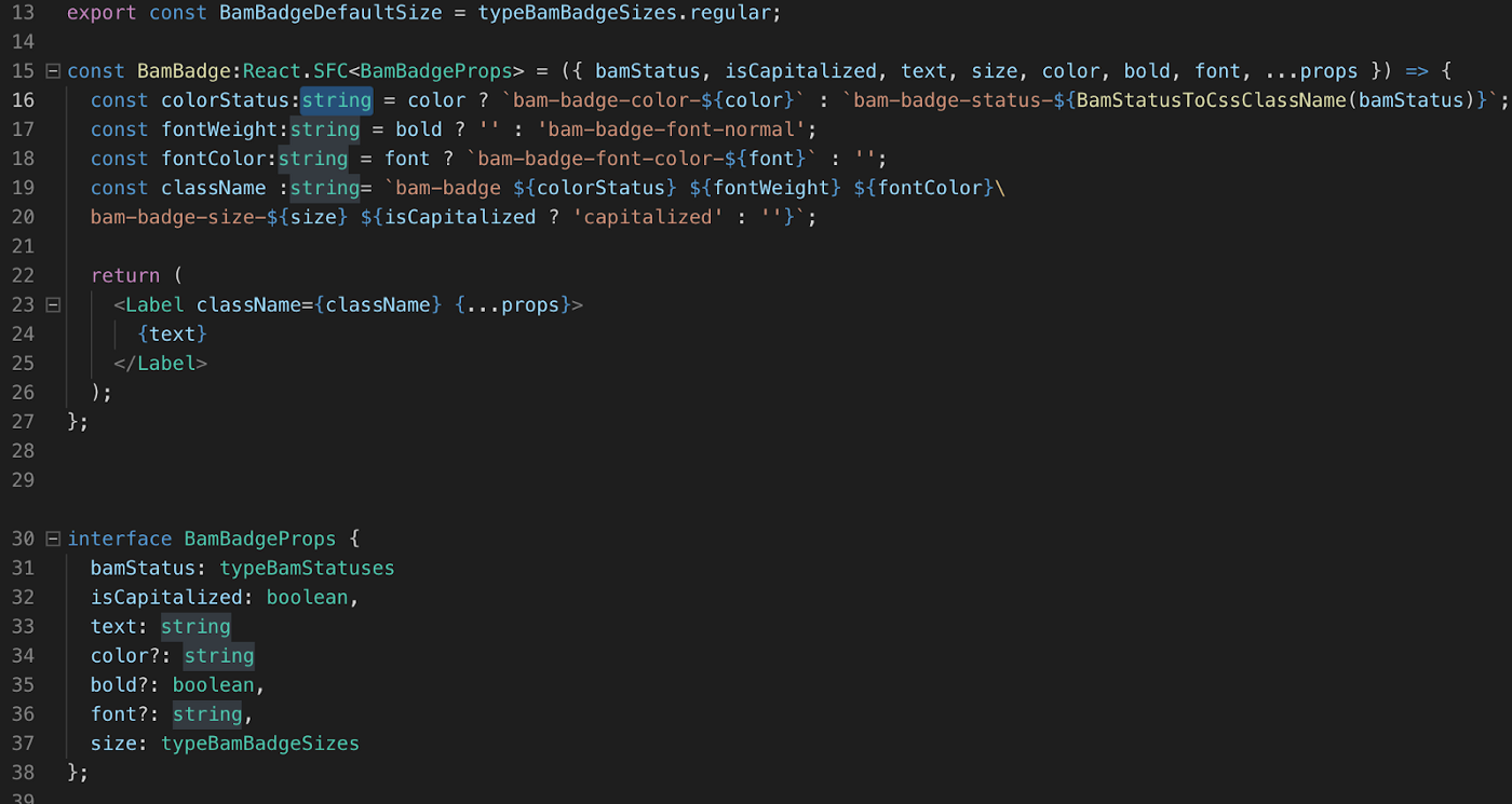 Testing TypeScript with an existing React component library — Worth it?