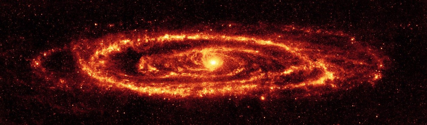 2880px-Andromeda_galaxy_Ssc2005-20a1