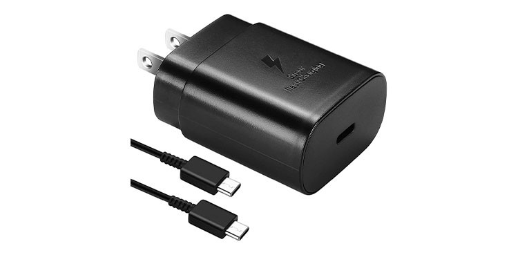 Best Fast Chargers