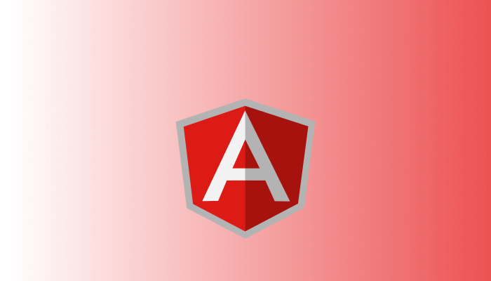 Angular Udemy Courses