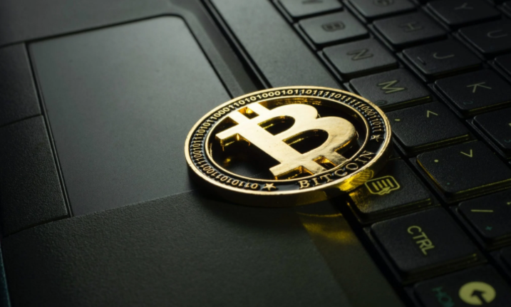 Bitcoin (BTC) Mining Council Paints a Positive Picture on Sustainable Energy