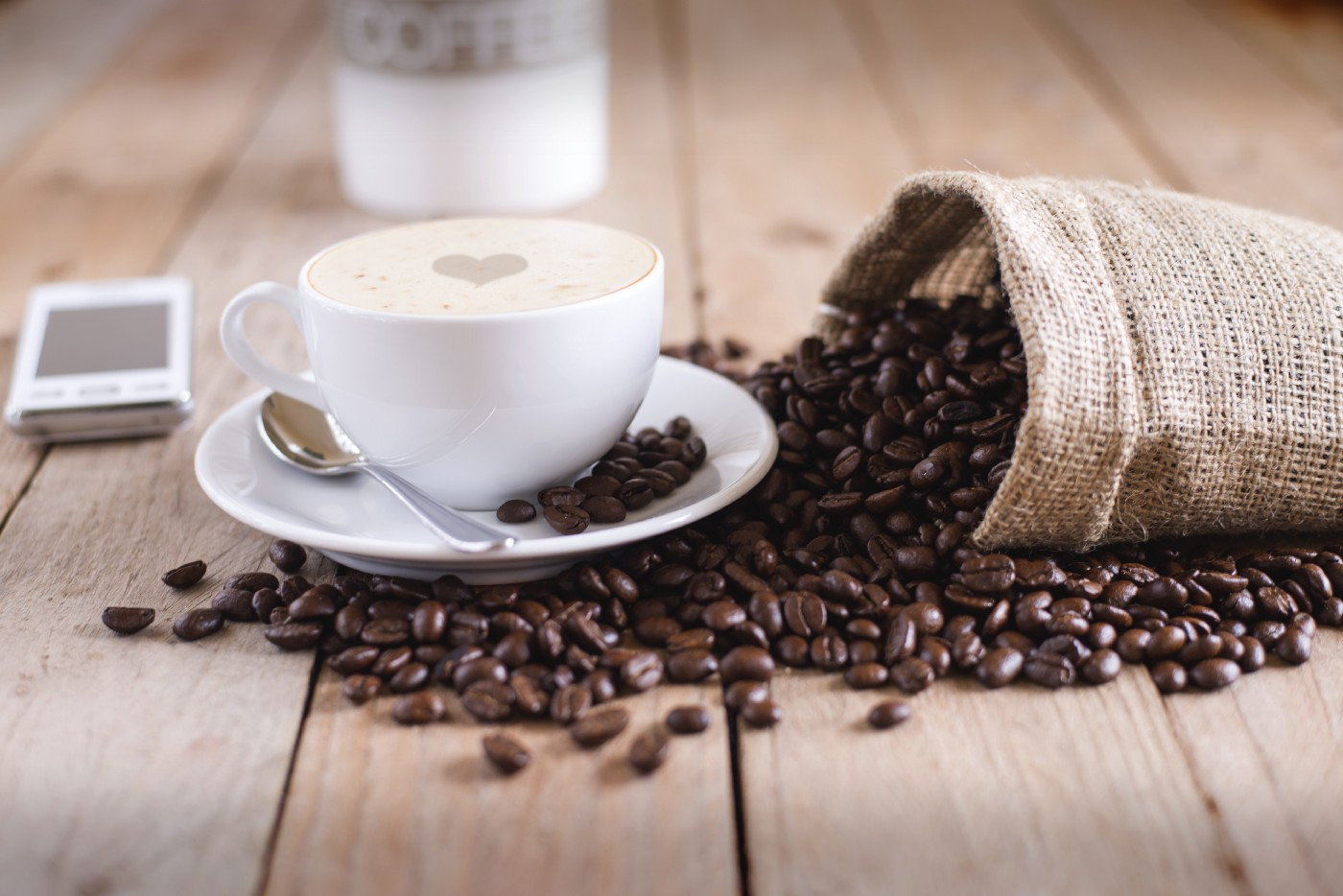 New features of Java 15