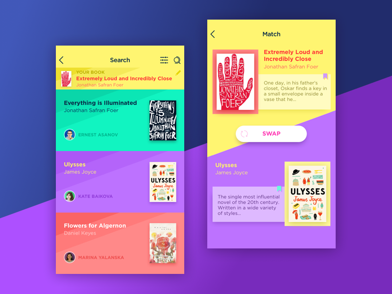 Tips on Applying Copy Content in User Interfaces - UX Planet