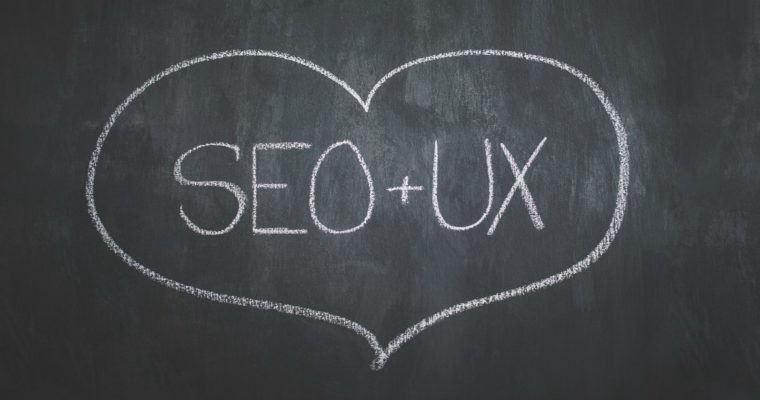 How SEO & UX Work Together to Drive Your Business
