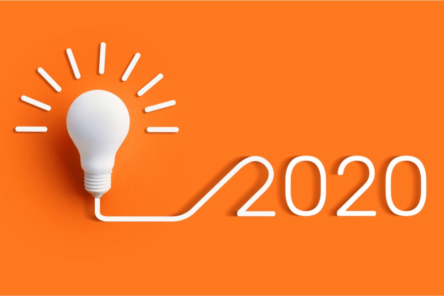 Multi-Vendor marketplace Business: Reasons to consider investing in 2020
