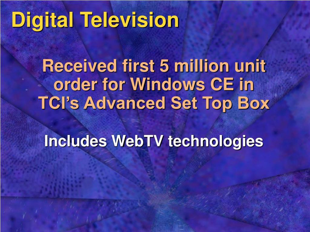 Mips Tci Driver Download For Windows