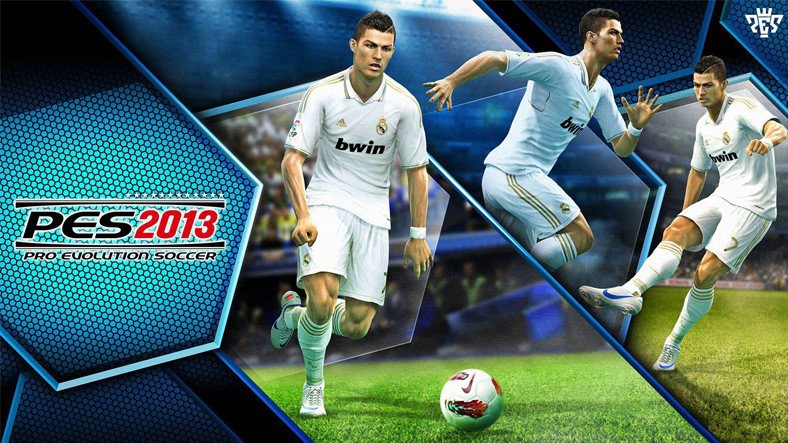 What are PES 2013 System Requirements?