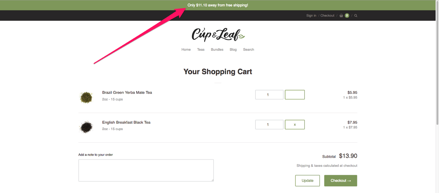 Exactly How to Start an Ecommerce Business in 3 Weeks: Step-by-Step