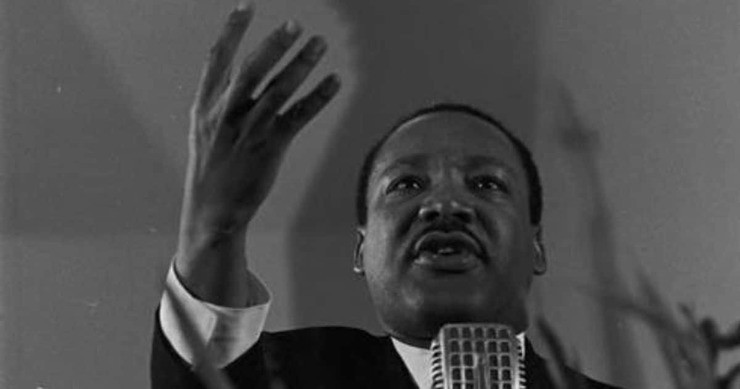636220840933296750 martin luther king jr speaking to an audience at dexter avenue baptist church in montgomery alabama