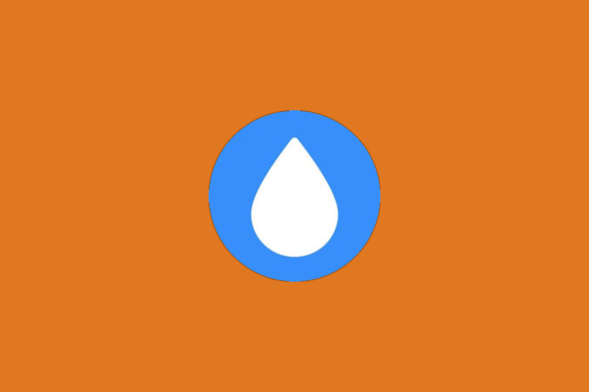 https://cryptobuyingtips.com/guides/how-to-buy-hydrogen-hydro