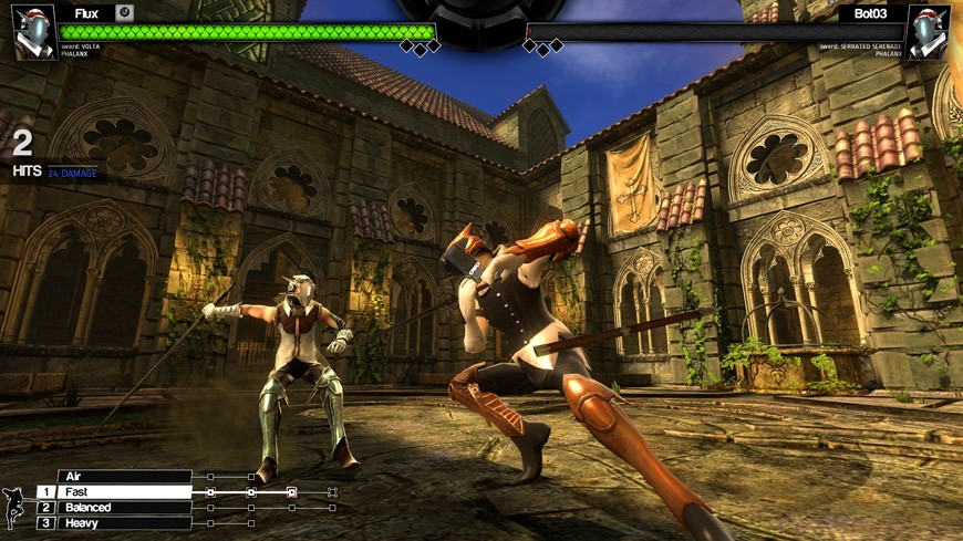 The Greatest Video Games of All-Time (IMO) - ---- - Medium