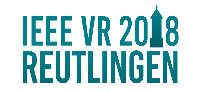 Top 26 VR/AR Events, Expos and Conferences to Attend in 2018