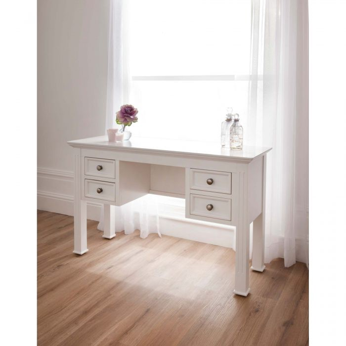 Where To Place A Dressing Table In Your Bedroom By Homes Direct 365 Medium
