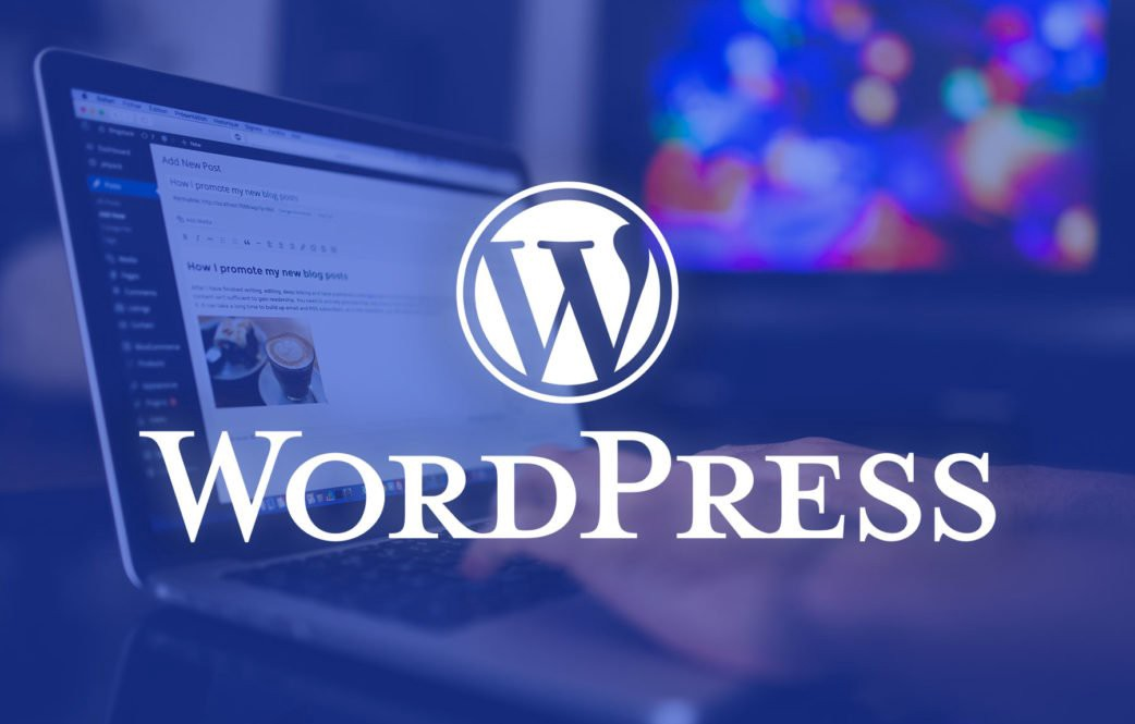 WordPress Dashboard: Top 11 Most Important Settings and Components You Should Know