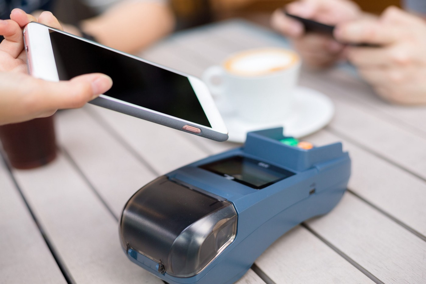 Why Talech Point Of Sale Is An Ideal Companion For Your Business?