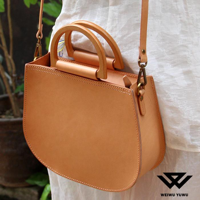 bedc80bc49f How Women Leather Handbag Remains as The Best-Selling Fashion Products
